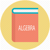 All Algebra Formulas Math