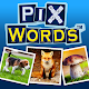 PixWords™ (game)