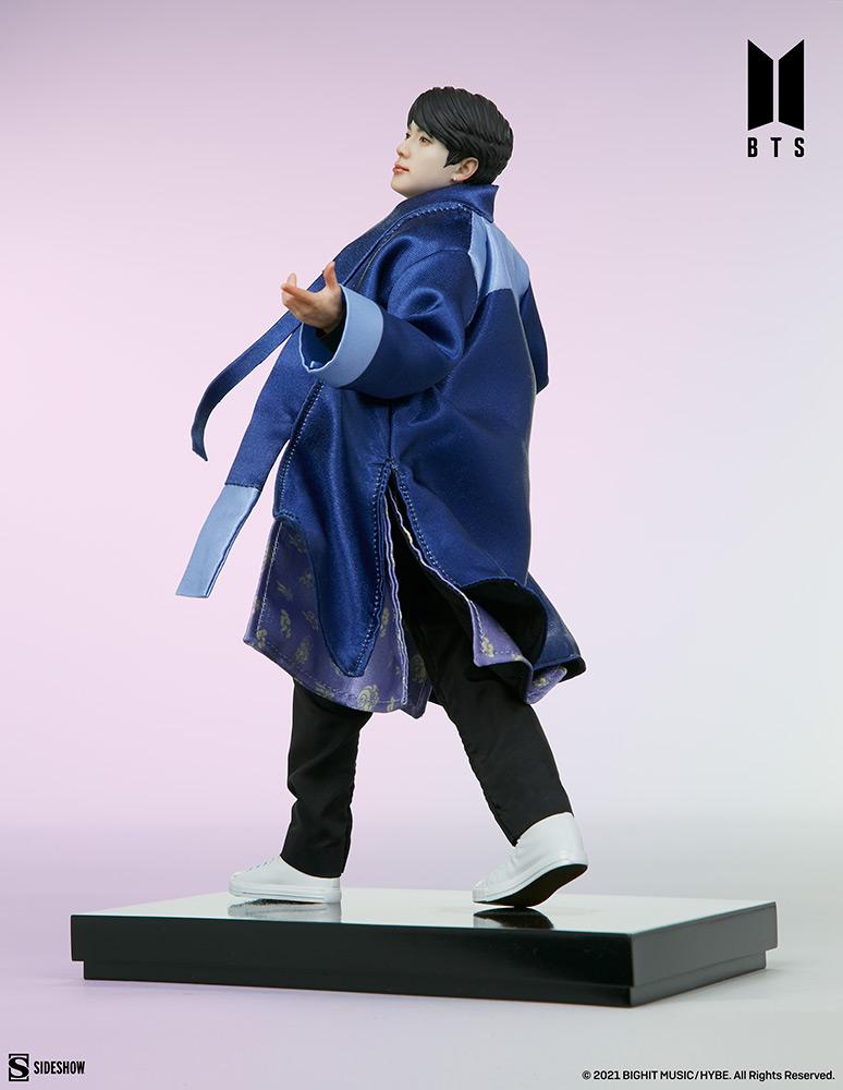 jin figure4