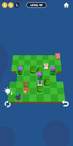Rescue Animals 3D filehippodl screenshot 6