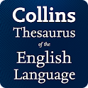 Collins Thesaurus English
