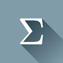 Perceptron - An Idle Game icon