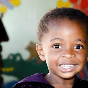 XKids Haven little girl portrait.jpg