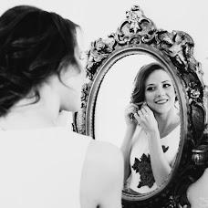 Wedding photographer Irina Rodina (irinarodina). Photo of 16.02.2015