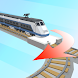 Railroad Master - Androidアプリ