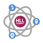 HLL Connect