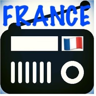 Radio top France - náhled