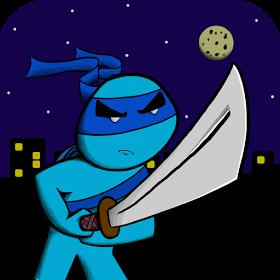 Stick Jump Force - Бой игры
