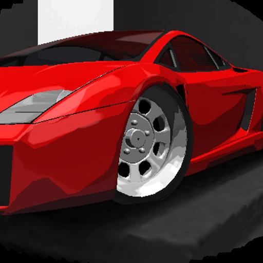 3d Car Tuner - Apps on Google Play