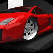 3d Car Tuner