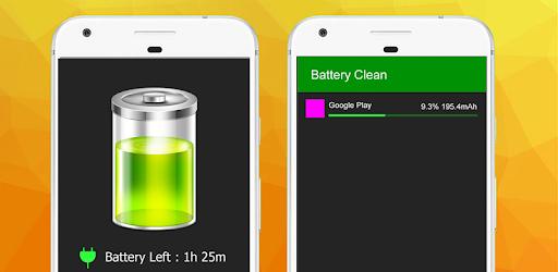 Slight Happy Battery for PC
