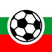 Български футбол