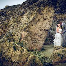 Wedding photographer Matt Gillespie (gillespie). Photo of 15.12.2014