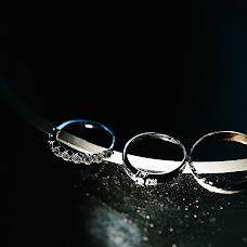 शादी का फोटोग्राफर Aleksandr Chernin (Cherneen)। 13.09.2015 का फोटो