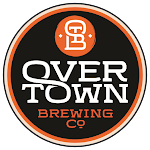 Overtown Hawaii Five-O