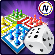 Ludo Game- 2019 Best Ludo Classic Game