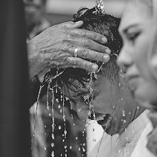 Wedding photographer Akhirul Mukminin (Mukminin2). Photo of 09.04.2018