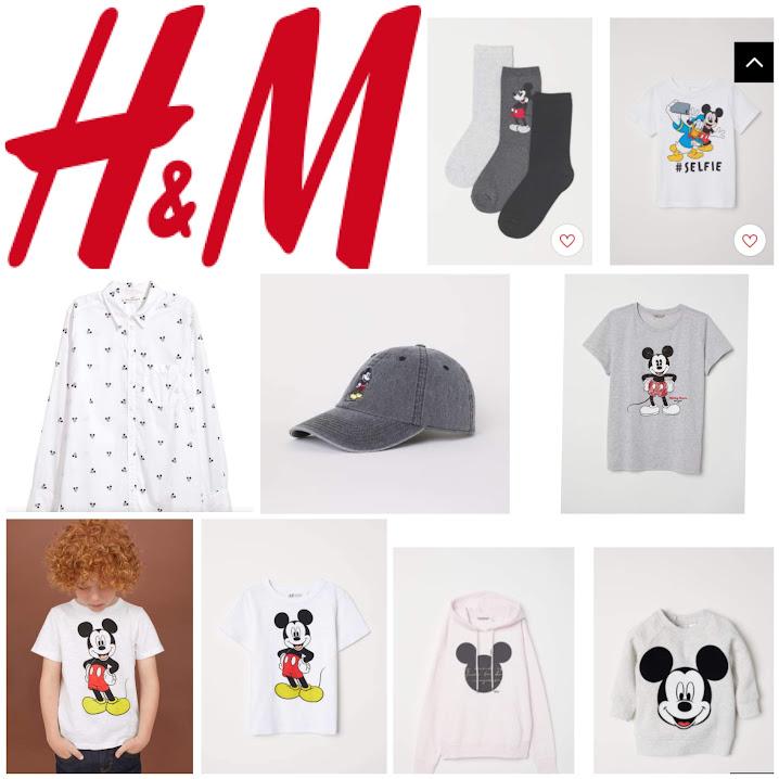 8-sorbos-de-inspiracion-90añosmickeymouse-primark-sudadera-camiseta-chandal-mujer-camisetamickeymouse-zara-hm-calcetines-gorra-camisa-sudadera