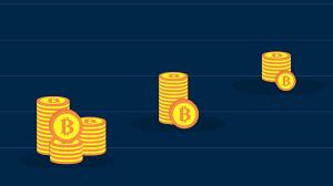 Bitcoin transaction: Easy steps 3