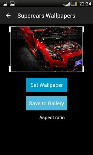 玩免費個人化APP|下載スーパーカーのHDの壁紙 app不用錢|硬是要APP