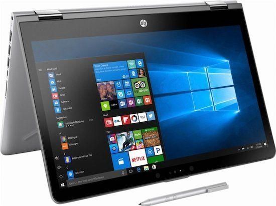 Things you need to know before buying a Laptop