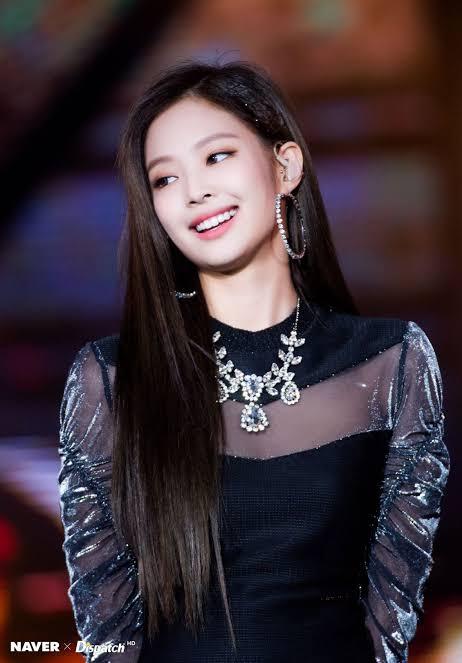 Jennie10