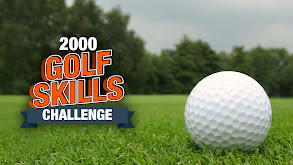 2000 Golf Skills Challenge thumbnail