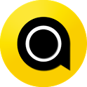 Audion - Social music player icon