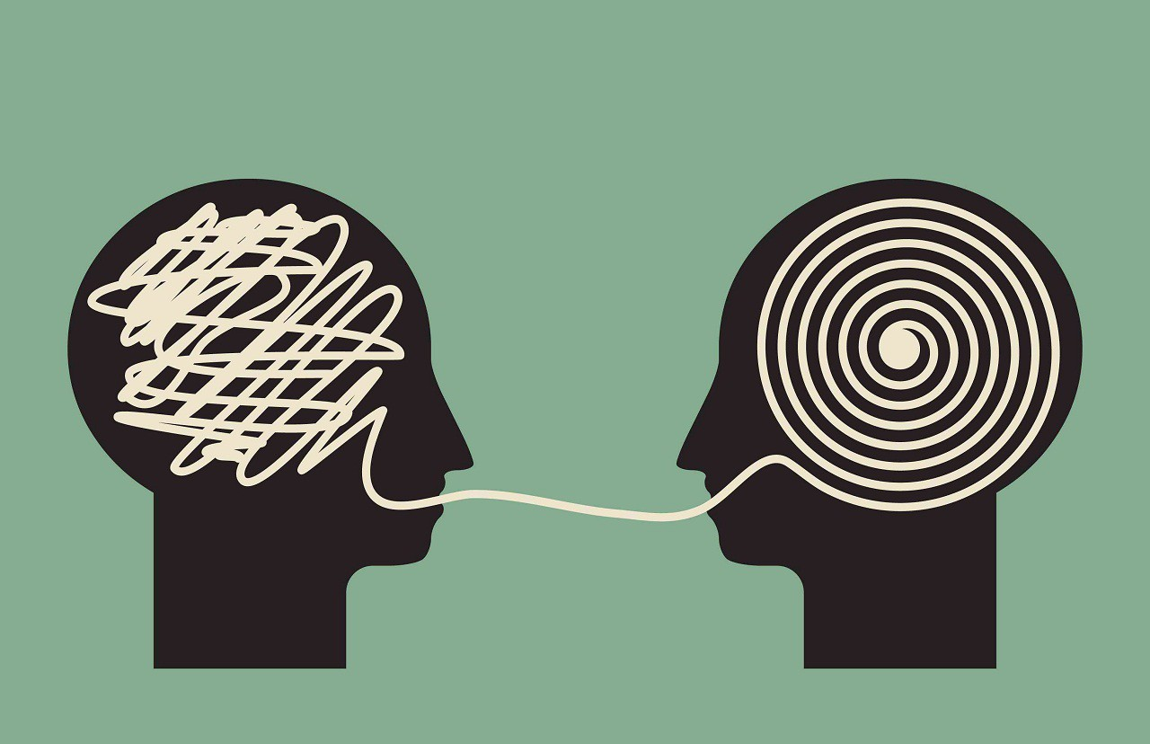 Rèn luyện được khả năng tư duy logic sẽ giúp ích rất nhiều cho con khi suy luận bài khó