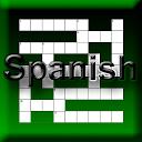 Learn Spanish Crossword Puzzle APK