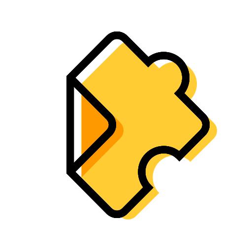 Edpuzzle Icon