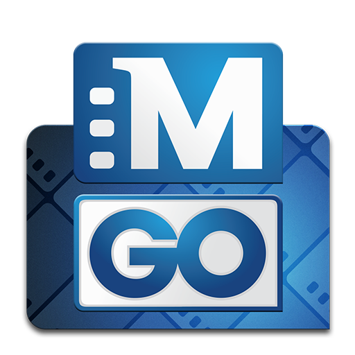 The Movie Network GO (app)