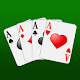 Mr Solitaire for PC-Windows 7,8,10 and Mac