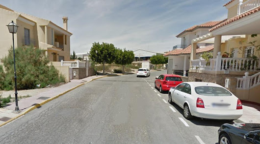 Vera invertirá 400.000€ para la pavimentación y mejora de varias calles