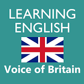 Learn English for BBC