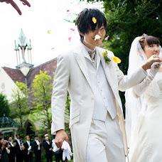 Wedding photographer Namnguyen Nam (NamnguyenNam). Photo of 02.09.2016