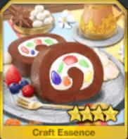 プレミアチョコケーキ