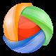 UNIVERGE 3C Mobile Client Download for PC Windows 10/8/7