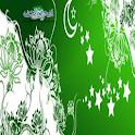 urdupoint Dailynews icon