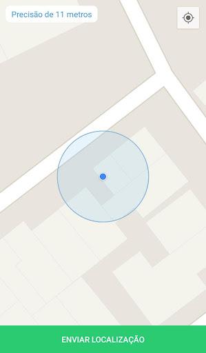 EzPoint Mobile 1.41 screenshots 3