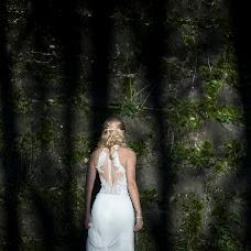 Wedding photographer Anna maria Olak (AnnaMariaOlak). Photo of 21.11.2017