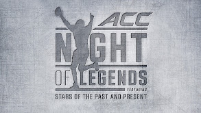ACC Night of Legends thumbnail