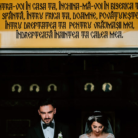 Fotograful de nuntă Slagian Peiovici (slagi). Fotografie la: 06.09.2018