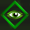 WhatsTraker Notifier icon