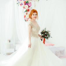 Wedding photographer Sergey Divuschak (Serzh). Photo of 21.05.2017