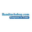 Handtuchshop.com icon