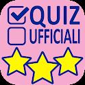 Quiz Patente B e A 2021: Ufficiale icon