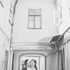 Wedding photographer Olya Andreyanova (Ol888). Photo of 31.08.2013