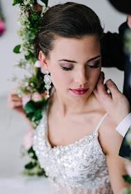 Esküvői fotós Anita Dajka (Dajkaanita19). Készítés ideje: 19.11.2018