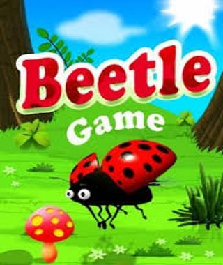 BeetleGame2